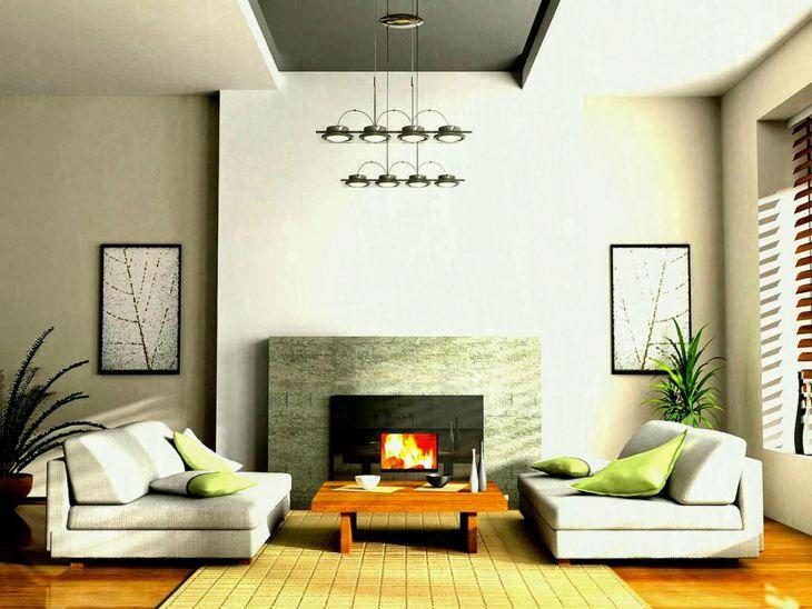 DIY Projects Interior Design 7