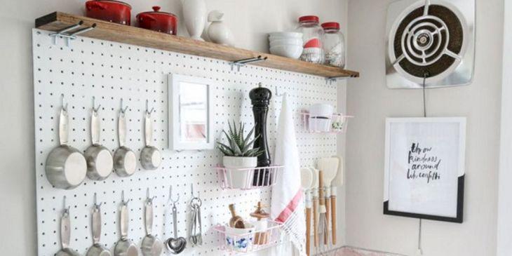 DIY Projects Interior Design 9