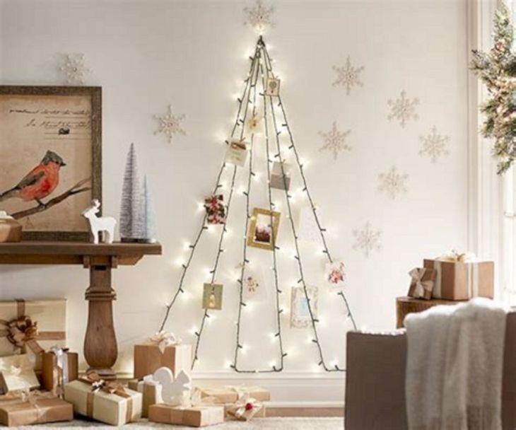 Indoor Christmas Decorations 1