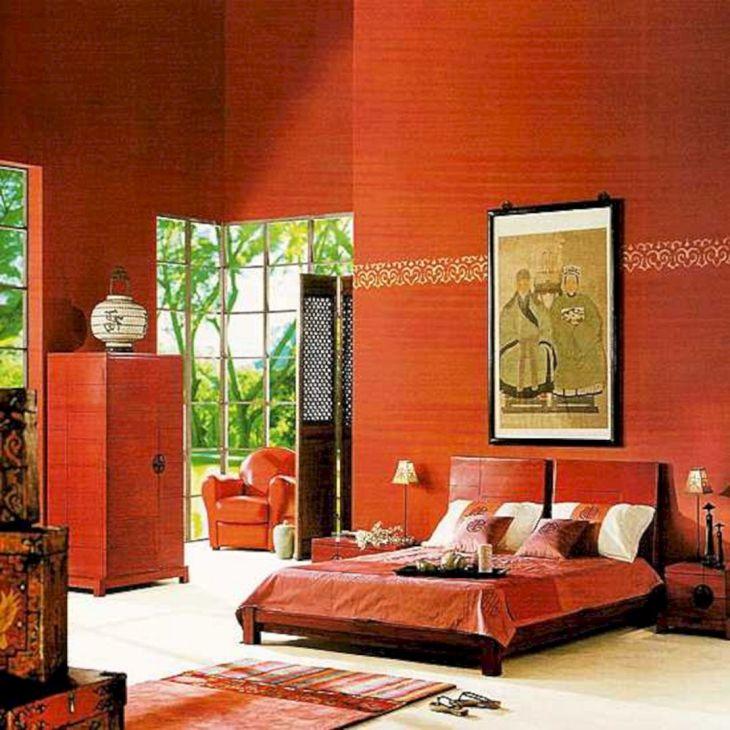 Japanese Home Decor Design 33