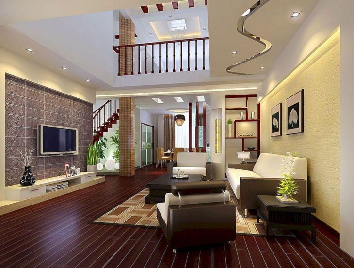 Japanese Home Decor Design 34