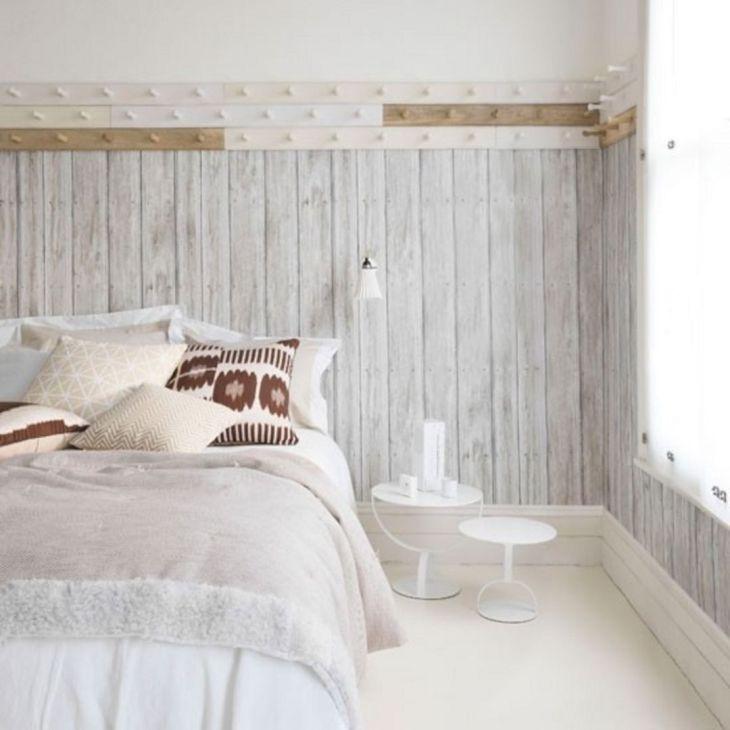 Scandinavian Bedroom Decorating Ideas 14