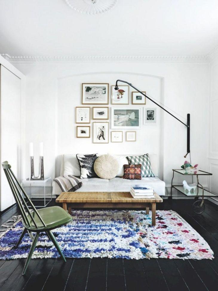 Scandinavian Bedroom Decorating Ideas 20
