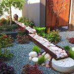 Vegetable Zen Garden Ideas 24