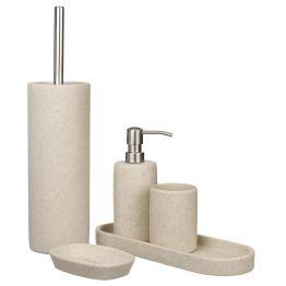 Bathroom Accessories 141