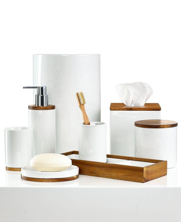 Bathroom Accessories 231