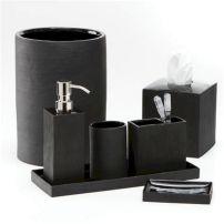 Bathroom Accessories 41