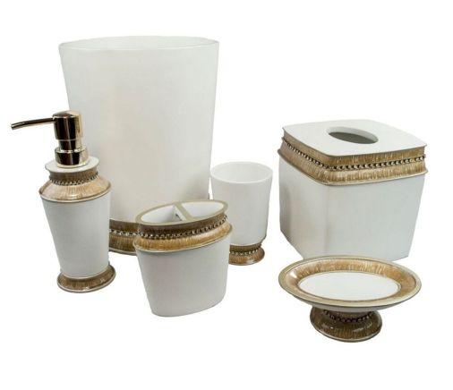 Bathroom Accessories 61