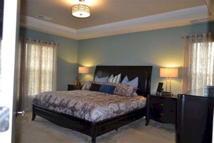 Bedroom Light Ideas 1