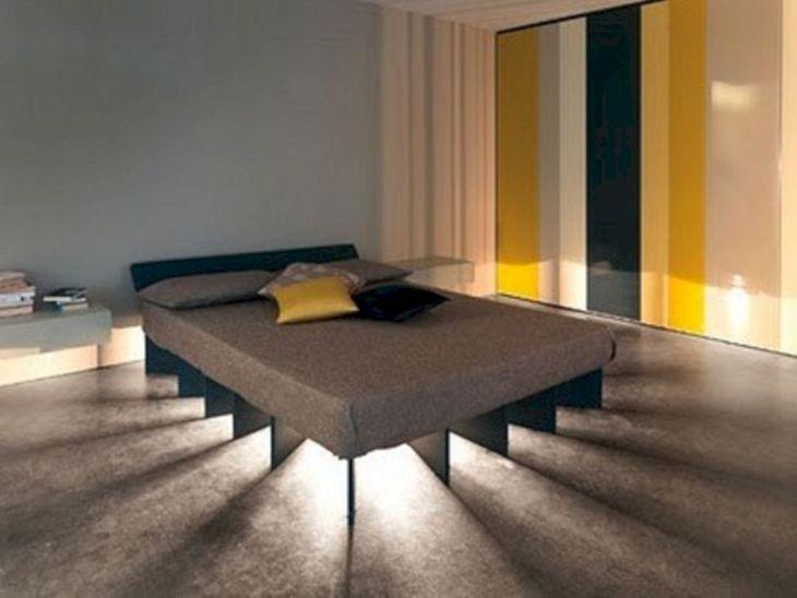 Bedroom Light Ideas 3