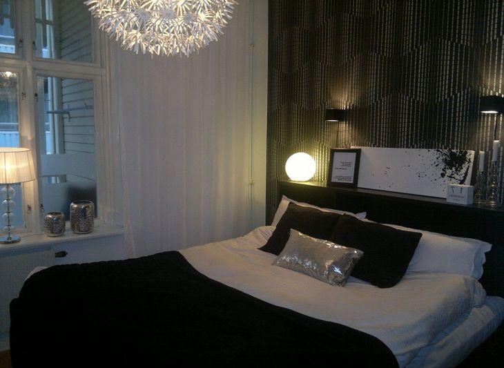 Bedroom Light Ideas 30