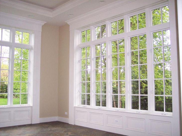 Casement Window Design (2)