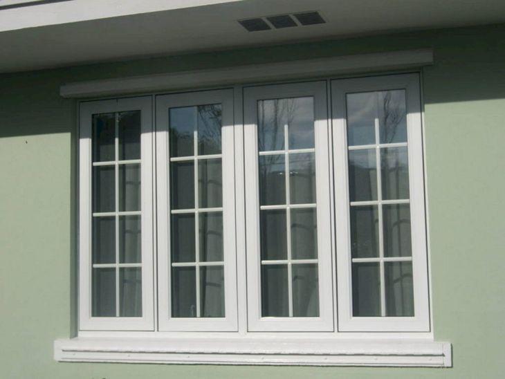 Casement Window Design (4)
