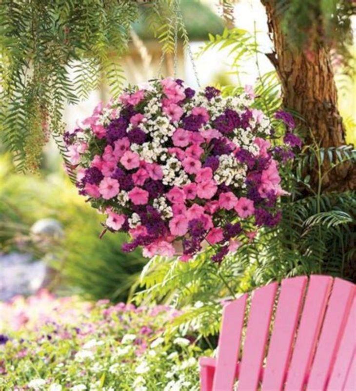 Flower Bed Design Ideas 3