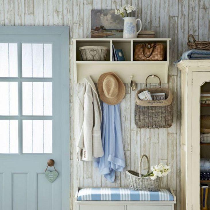 Home Entrance Shelves 103