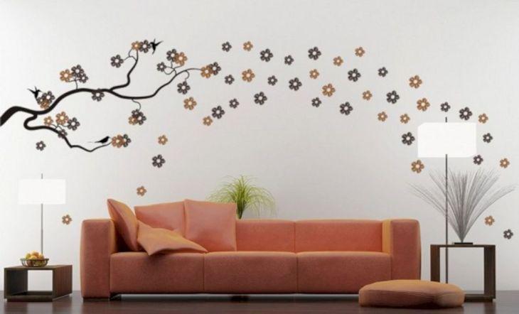 Home Wall Interior Design Ideas 10