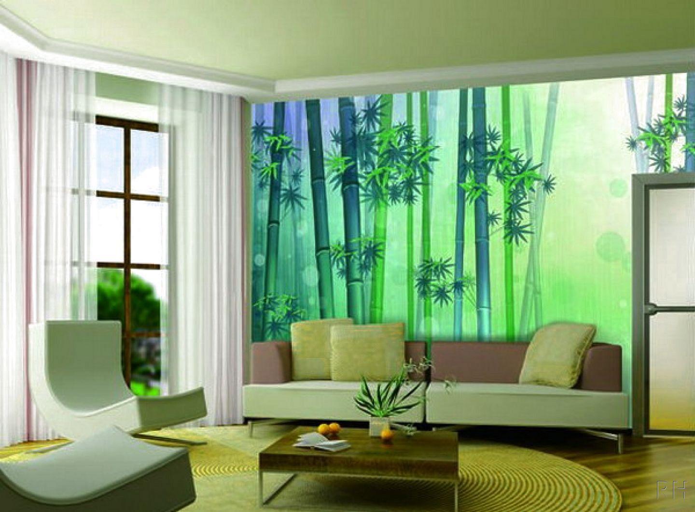 Home Wall Interior Design Ideas 11