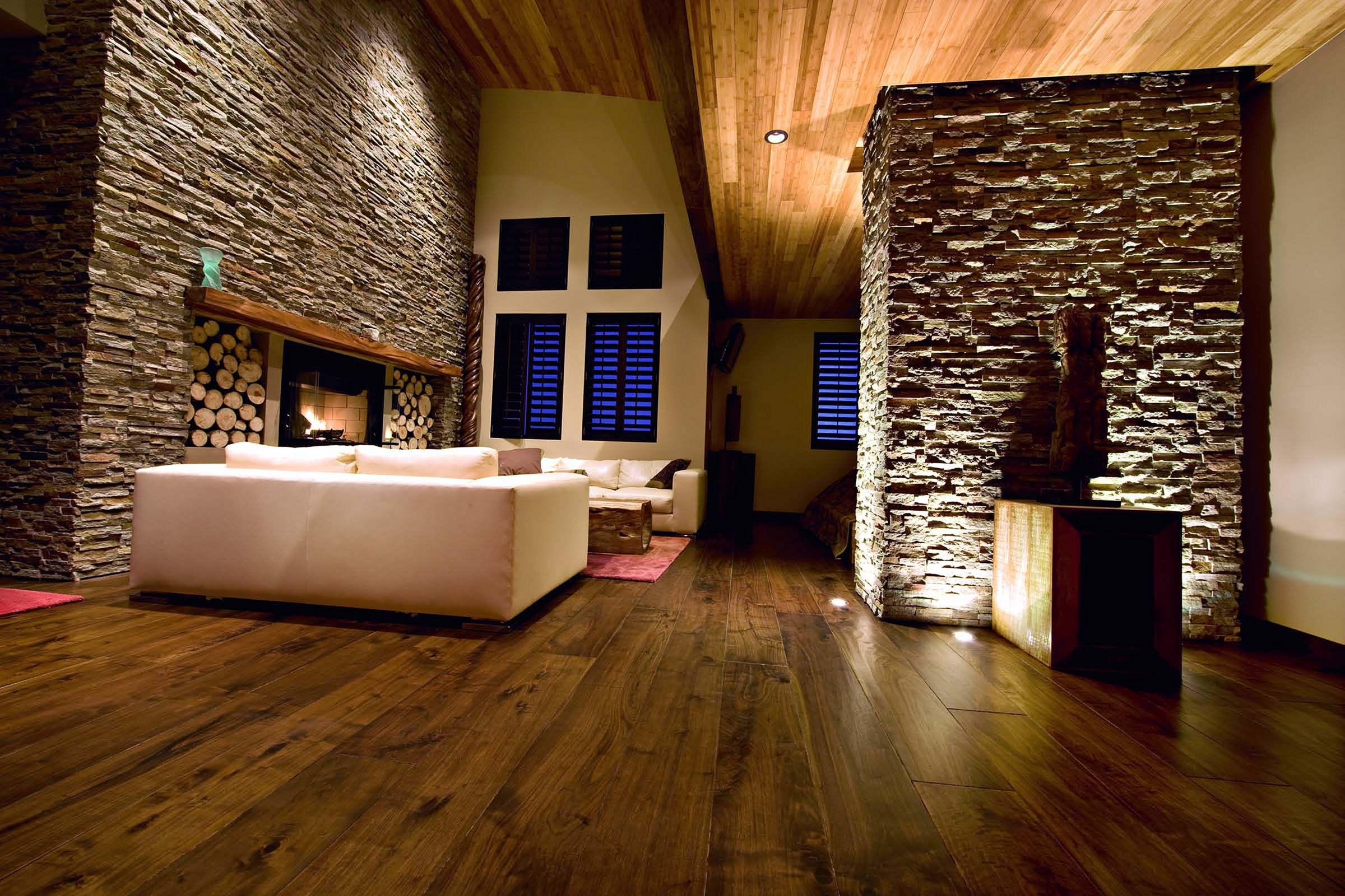 Home Wall Interior Design Ideas 2