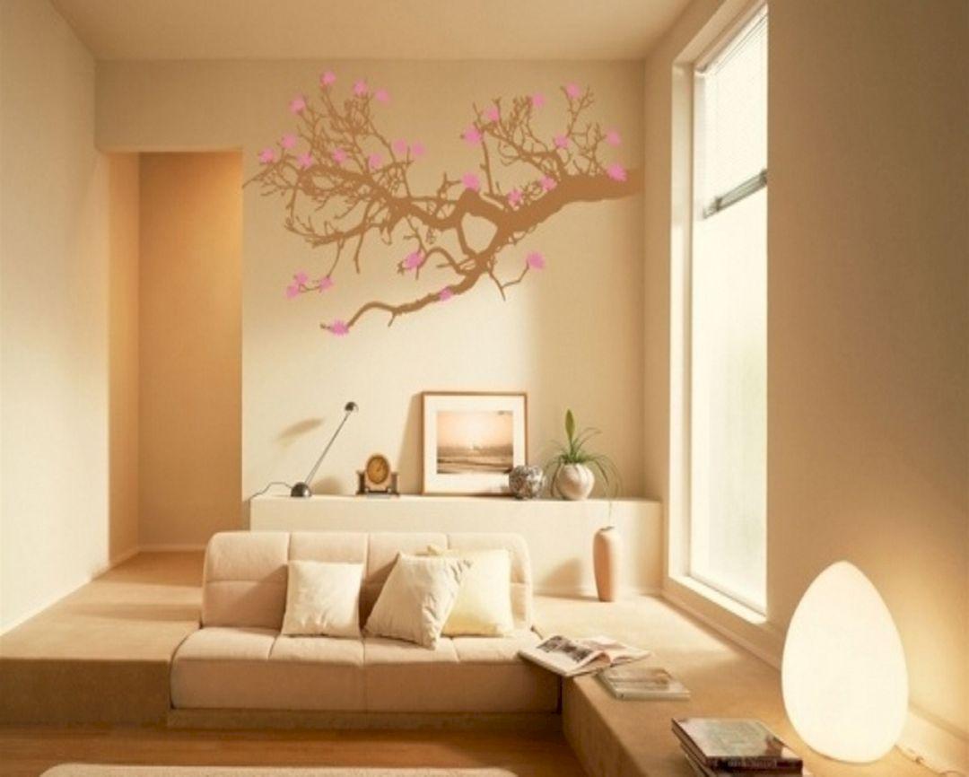 Home Wall Interior Design Ideas 21