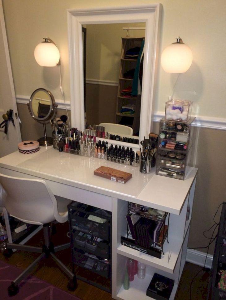 Makeup Vanities Design 33