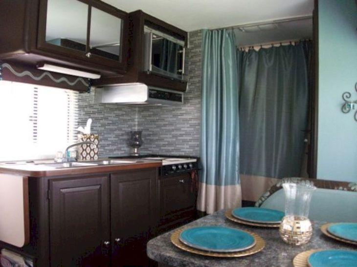 RV Curtain Design 124