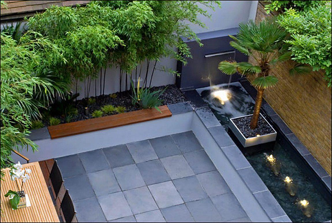 Rooftop Garden Ideas 111