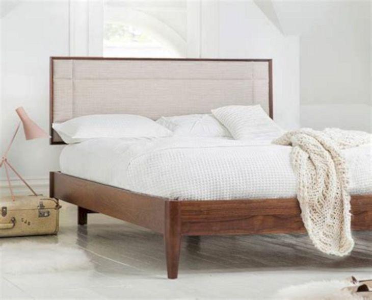 Scandinavian Beds Style Design 31