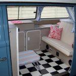 Small RV Camper Van Interiors 09
