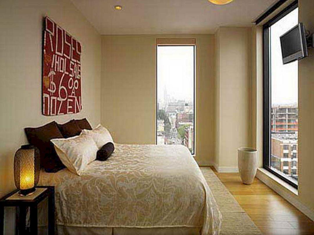 Warm Paint Colors for Bedrooms 28 – DECOREDO