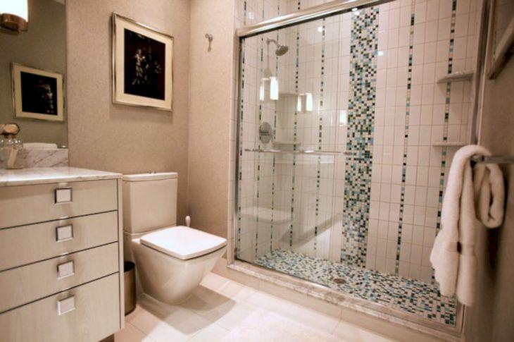 Bathroom Mosaic Ideas 011