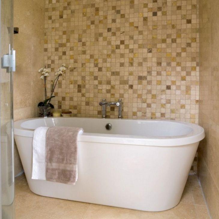 Bathroom Mosaic Ideas 015