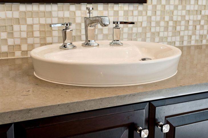 Bathroom Mosaic Ideas 024