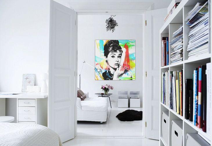 Make a Long Room Design 2
