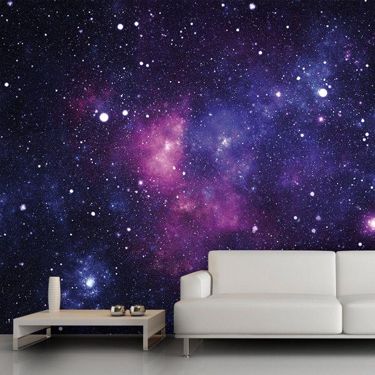 3D Walls of Galaxies & Clusters