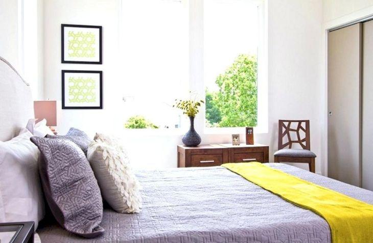 Perfect Element Bedroom Design