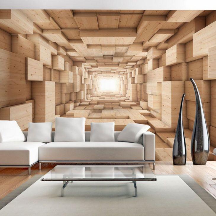 3D Best Wallpaper Ideas