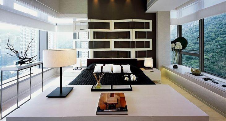 Basic Home Design Ideas