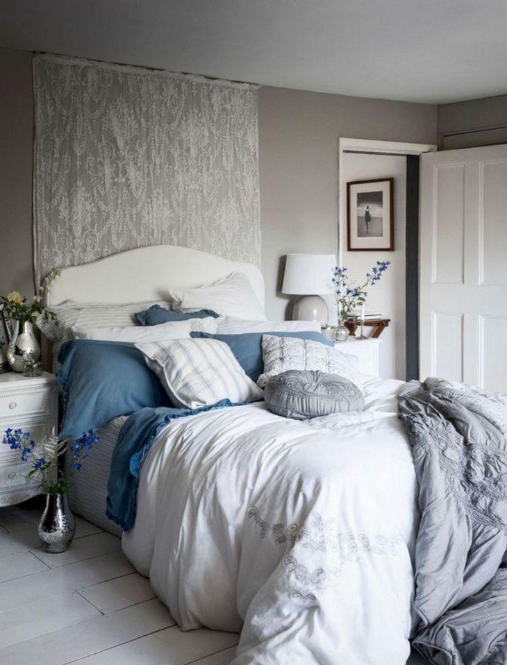 Bedroom Private Design