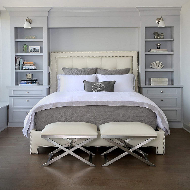 Bedroom Sitting Design Ideas
