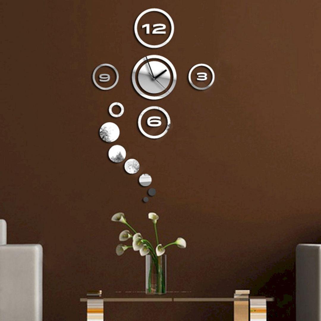 Decorative Wall Living Room Ideas