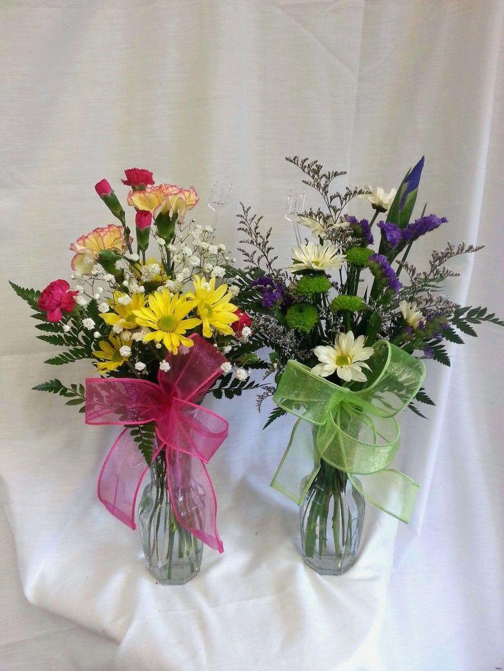 Flower Arrangement Design Ideas