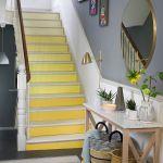 Best Creative Stair Ideas