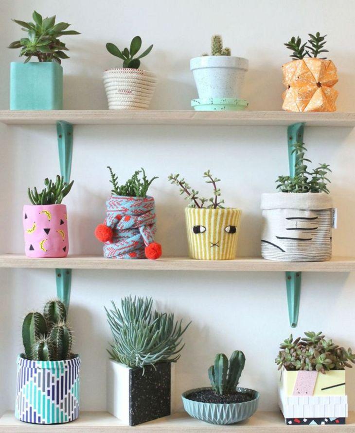 Best DIY Plans Shelf