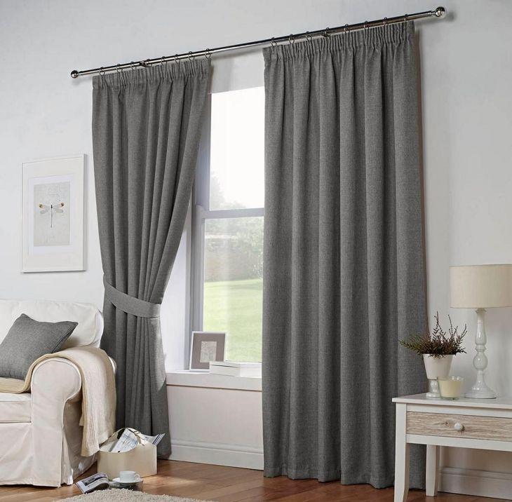 Best Home Curtain Ideas