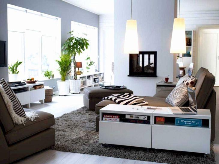 Best IKEA Hack Decor Ideas