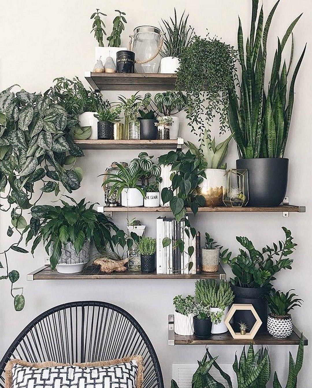 DIY Plans Shelf Ideas