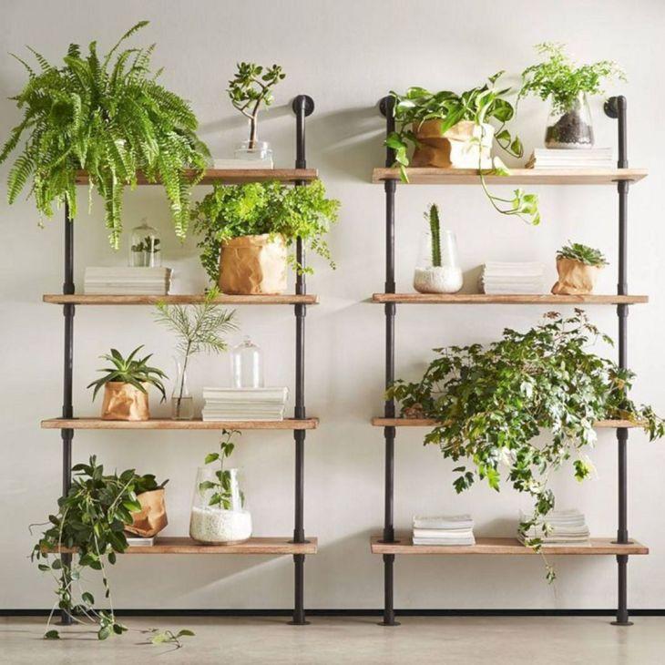 Fabulors Plans Shelf Ideas