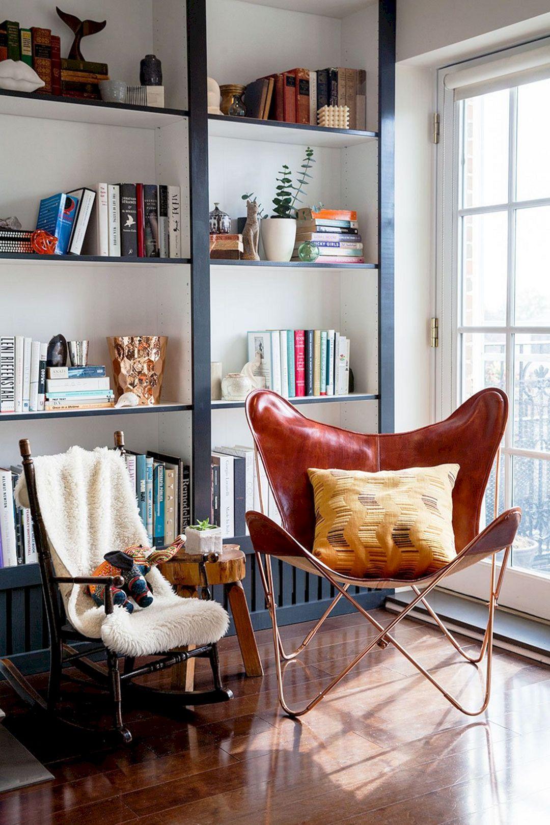 IKEA Hack Decoration Ideas