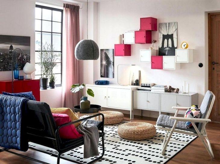 IKEA Hack Ideas