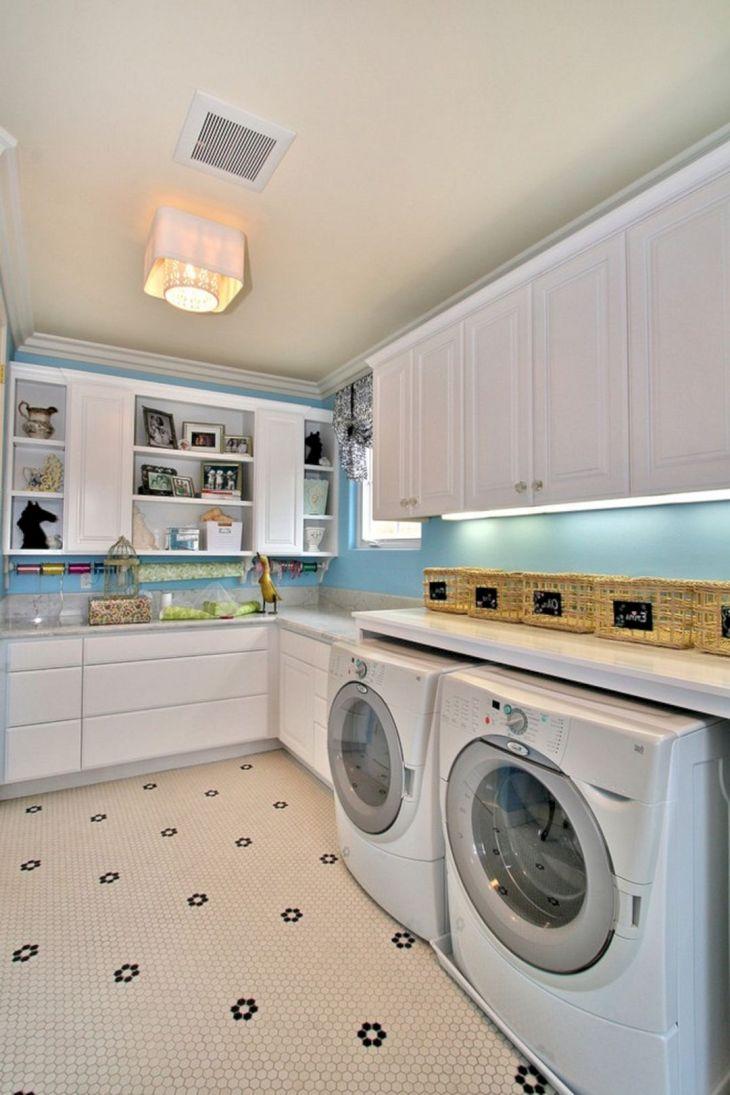 Best Laundry Room Design
